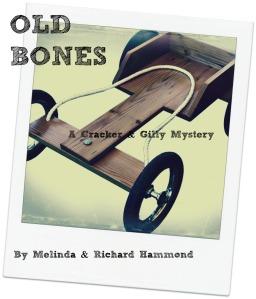 Old Bones Cover2