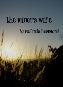 The Miner's Wife Cover1