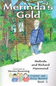 Merinda's Gold