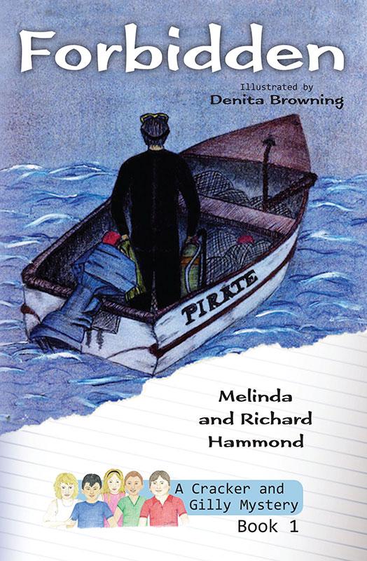the novels (2/3)