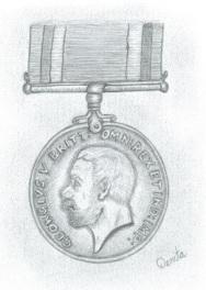 medal for web